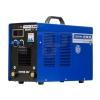Сварочный инвертор AuroraPRO INTER 250 (MOSFET)