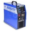 Инверторный сварочный полуавтомат AuroraPRO OVERMAN 180 (MOSFET)
