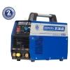 Аппарат аргонодуговой сварки AuroraPRO INTER TIG 200 (TIG+MMA) MOSFET