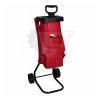Измельчитель садовый RedVerg RD-GS240