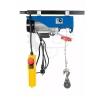 Электрическая таль TOR PA-250/500