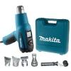 Фен промышленный Makita HG651 СК
