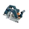 Пила дисковая электрическая Rebir RZ 2-70-2 стационарное крепление