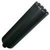 Сверло алмазное сегментное DW-RC 38*400 mm 1 1/4 * UNC (бетон)